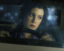 Lynskey, Melanie [Drive] (27426) 8x10 Photo