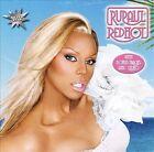 Red Hot [Bonus Tracks] by RuPaul (CD, Aug-2007, Dance Street)