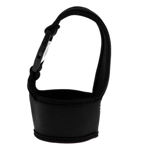Neoprene Insulated Coffee Cup Sleeves Holder for Cold Beverages Hot Drink