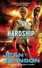 Hardship: Theirs Not To Reason Why by Jean Johnson (Paperback, 2014)