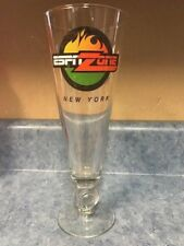 ESPN Zone Pilsner Beer Glass - New York
