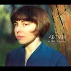 El Dia Despues [Digipak] * by Aroah (CD, Jul-2007, Acuarela)