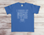 miniature 2 - I Paused My Game To Be Here Funny Children's Kids T-Shirt Gaming Top Gift Idea