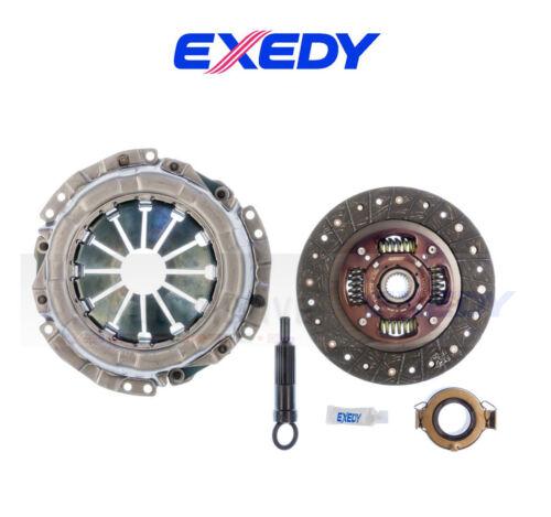 Clutch Kit Exedy TYK1518