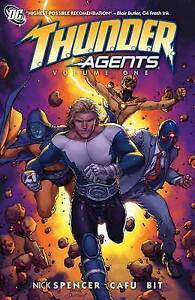 Thunder-Agents-Volume-1-by-Nick-Spencer-2011-DC-Comics-Graphic-Novel