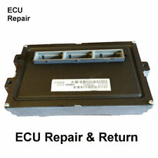 96-97 Jeep Cherokee 4.0L ECU ECM PCM Engine Control Module  Repair /& Return