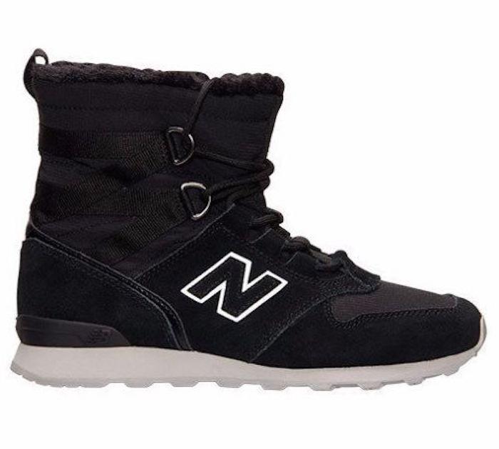 Women's New Balance 510 Tokyo Design Studio Sneaker boots