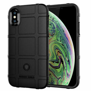 Custodia Rigida Glitter Cover Iphone 6s