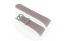 Sports-Silicon-Bracelet-Montres-Sangles-Bande-Pour-Samsung-Gear-Fit-2-SM-R360-ME miniature 11