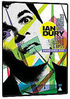 Ian Dury - Sex, Drugs and Rock And Roll and Other Glimpses (DVD, 2010)