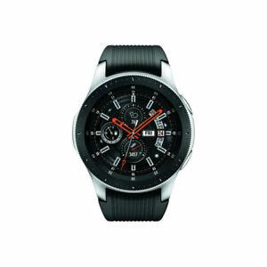 Samsung-Galaxy-Watch-R800-Bluetooth-46mm-Plata