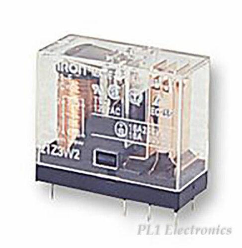 pcb OMRON composants électroniques g2r-1-e 48DC relais spco 48vdc