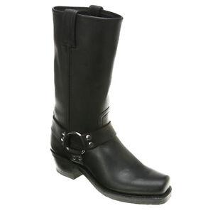 Frye Women's Harness 12R Boots Women's Shoes AvL4NVsz