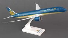 Vietnam Airlines Boeing 787-9 1:200 skymarks modello skr828 b787 Dreamliner b789
