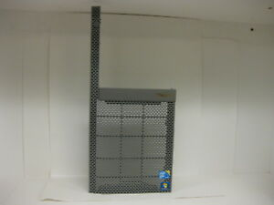 LOT-OF-2-M226D-K360K-Dell-OPTIPLEX-960-980-Computer-Front-Bezel-Cover-Tower