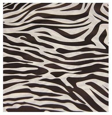 """5 Sheets Acid Free 50x75cm Large Tissue Paper 18gsm Wrapping Paper 20/"""" x 30/"""""""
