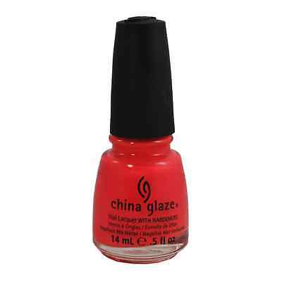 80939 China Glaze Collection Up & Away High Hopes