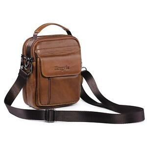 hommesSac ᄄᄂ Petit sac hommes bandouliᄄᄄre bandouliᄄᄄre cuir hommes en ᄄᄂ pour pour Sac Messenger pour UzVLGqSMp
