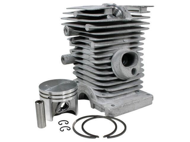 Cilindro versión antigua adecuado para Stihl 017 MS 170 ms170 37 mm Cylinder Kit