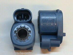 LPG-LPG-KME-Magnetic-Coil-Shut-Off-Valve-12V-11W