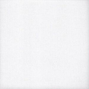 14 Comte Aida Needlecraft tissu blanc 30 cm x 45 cm