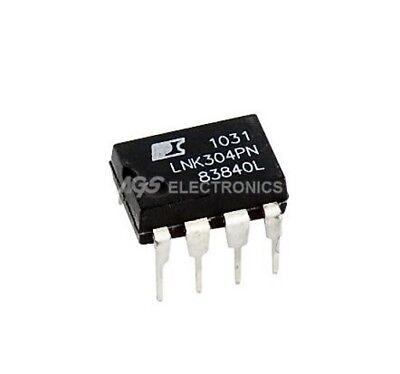 LNK304PN LNK 304PN Integrato Regolatore Switching 85-265V AC