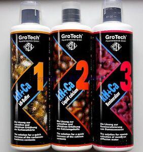 Grotech-KH-CA-1-2-3-en-SET-3-UDS-1l-grande-Tech-13-97-L