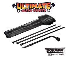 Dorman 926-809 Spare Tire Jack Handle//Wheel Lug Wrench