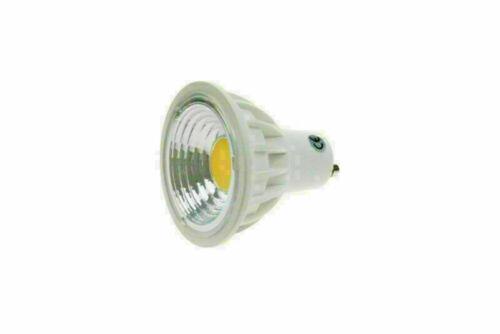 Dimmable COB LED Spot Light Bulb MR16//GU10//E27//E14 Ultra Bright 6W 9W 12W 15W SE