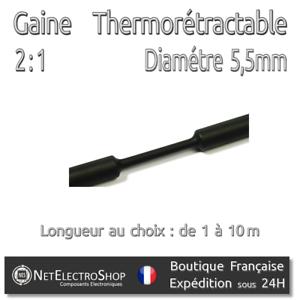 """2SA1213Y SMD Transistor /""""Société britannique depuis 1983 Nikko/"""""""