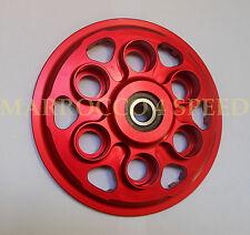 Ducati ST2 ST4 ST4S 900SS 1000SSie SSie Kupplung Druckplatte plate spingidisco