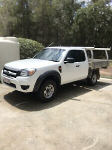 Ford-Ranger-2010-XL-High-Rider