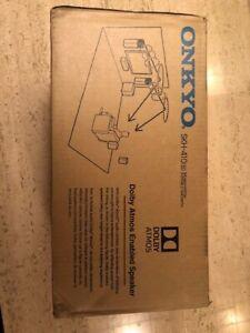 Onkyo-SKH410-Dolby-Atmos-Enabled-Speaker-System