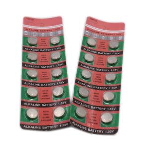 10Pcs-AG10-LR1130-389-1-55V-Alkaline-Button-Coin-Cells-Watch-Battery-Batteries