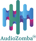 audiozombaresearchlaboratories