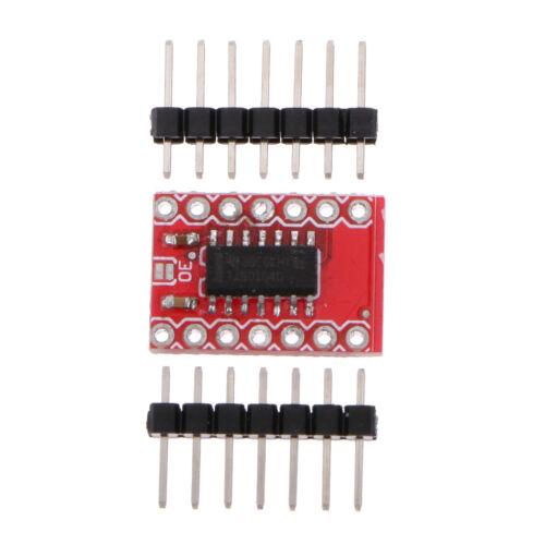 OEM 4-bit Voltage-Level Translator Breakout Board for TXB0104 Module