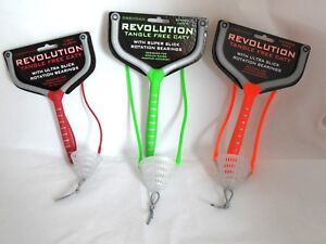 Drennan-Revolution-Tangle-Free-Catapults-amp-Catapult-Repair-Kits-available