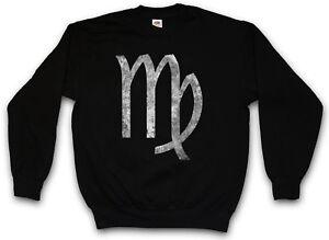 astrologique Balance sweatshirt de de de Balance Horoscope zodiaque d'étoile de d'étoile signe 6YbIgv7fy