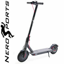 Electric Scooter Adult (Extra 10% off today)