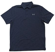 1131f42f67 item 4 Under Armour Mens Golf Polo Shirts - 50+ Styles - Size S M L XL XXL  - New w/Tags -Under Armour Mens Golf Polo Shirts - 50+ Styles - Size S M L  XL XXL ...