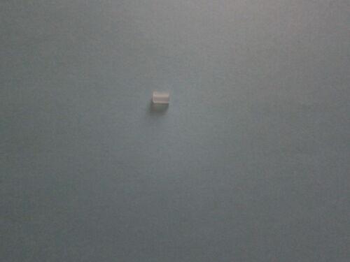 Take up pulley capstan flywheel bushing rubber for sharp rt1177 cassette deck
