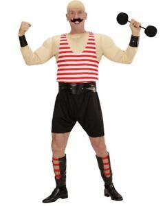 Costume-Carnevale-Uomo-Forzuto-Travestimento-PS-26403