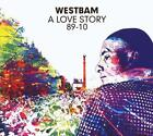 A Love Story 89-10 von Various Artists (2010)