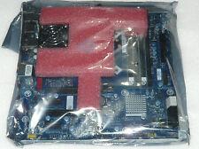 NEU ORIGINAL DELL ALIENWARE AURORA R3 MOTHERBOARD LGA 1155 FWV6Y 0FWV6Y 0DF1G9