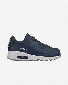nikee air max in tela