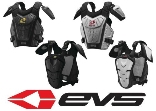 Motocross & Off-Road Clothing Other Off-Road Clothing EVS Revo 5 ...