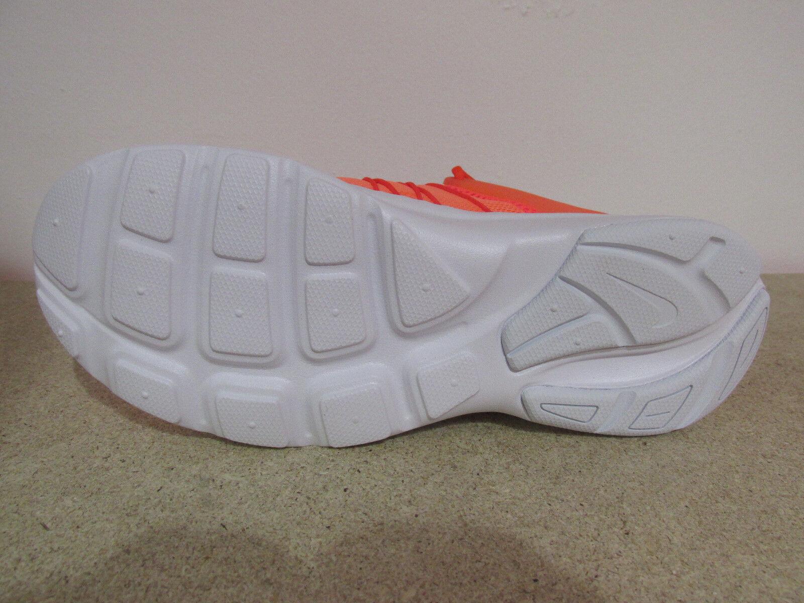 Nike Damen Darwin Laufschuhe 881 819959 881 Laufschuhe Turnschuhe c1ced6
