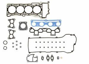 03-06 FITS NISSAN  Sentra Valve Cover Gasket Set QG18DE 1.8L DOHC