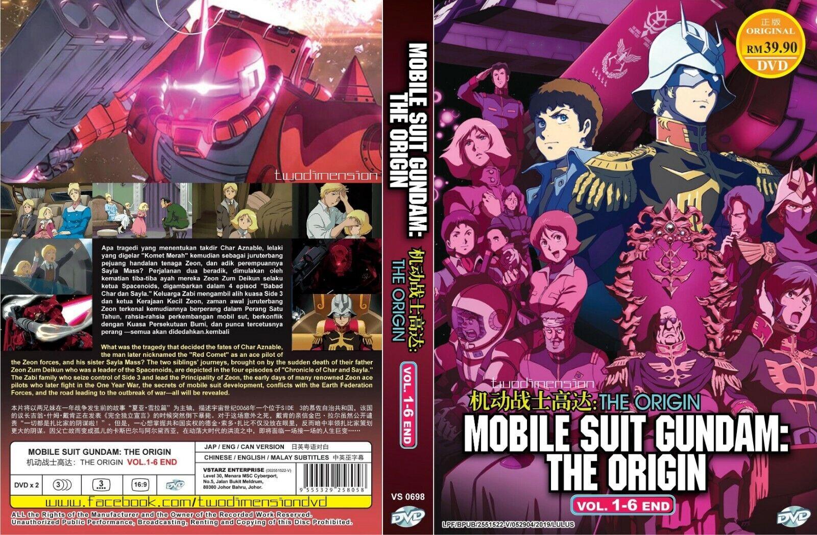 Anime Dvd When They Cry Higurashi No Naku Koro Ni 1 26 End English Dub Free Ship For Sale Online Ebay