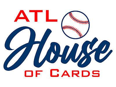 Atlanta House of Cards